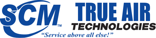 SCM True Air Technologies