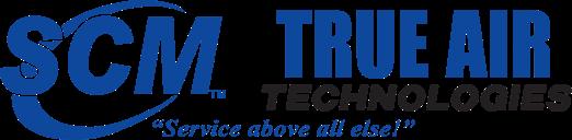 SCM True Air Technologies